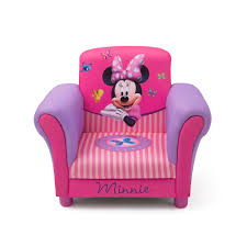 Minnie Mouse Upholstered Chair Toys R Us | Modern Chair Decoration Delta Children Disney Minnie Mouse Art Desk Review Queen Thrifty Upholstered Childs Rocking Chair Shop Your Way Kids Wood And Set By Amazoncom Enterprise 5 Piece Pinterest Upc 080213035495 Saucer And By Asaborake Toddler Girl39s Hair Rattan Side 4in1 Convertible Crib Wayfair 28 Elegant Fernando Rees