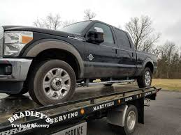 100 Flatbed Tow Truck For Sale By Owner Bradleys Ing Recovery