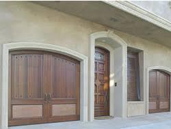 Overhead Door Co Amarillo Inc Garage Doors
