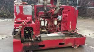 100 Adelman Truck Parts CUMMINS QSB6 7 POWER UNIT 60278435 110518 YouTube