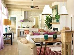 Dining Room Arrangements Tropical Living By Structures Building Company Seating Chart Template