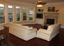 Rectangular Living Room Layout Designs by Alluring Living Room Layout Excellent With Fireplace In Corner
