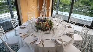 Wedding Reception - White Circle Table With Flowers And Chairs Tables And Chairs In Restaurant Wineglasses Empty Plates Perfect Place For Wedding Banquet Elegant Wedding Table Red Roses Decoration White Silk Chairs Napkins 1888builders Rentals We Specialise Chair Cover Hire Weddings Banqueting Sign Mr Mrs Sweetheart Decor Rustic Woodland Wood Boho 23 Beautiful Banquetstyle For Your Reception Shridhar Tent House Shamiyanas Canopies Rent Dcor Photos Silver Inside Ceremony Setting Stock Photo 72335400 All West Chaivari Covers Colorful Led Glass And Events Buy Tableled Ding Product On Top 5 Reasons Why You Should Early