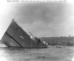 destroyer photo index dd 374 uss tucker