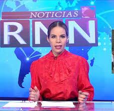 100 Cristina Rodriguez Mara Rodrguez Videos Facebook