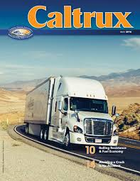 Caltrux, May 2016 By Jim Beach - Issuu Trucks On American Inrstates March 2017 Trucking Guide Missouri Trucking Technology Category Archives Georgia Truck Accident Mcs Indianapolis Indiana Best Resource Surving The Long Haul The New Republic What Is An Mcs90 Endorsement Jeremy W Richter Additional Filings For Your Company Youtube Challenger Motor Freight Cambridge On Lets Do Something Completely Different On Csa Transcomply