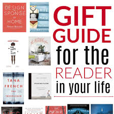 GIFTS FOR THE READERS IN YOUR LIFE — MELISSA VOIGT Niche Modern Featured In New Design Sponge Book Before After A Dated Basement Family Room Gets A Bright White Exploring Nostalgia In An Airy La Craftsman Bungalow Designsponge Charleston Artist Lulie Wallaces Dtown Single House Featured Ontario Home Filled With Art Light And Love This Is One Way I Deal With Stress Practical Wedding At Grace Bonney 9781579654313 Amazoncom Books The Best And Coolest Diy Bookends That You Have To See Lotus Blog Interior Pating Popular Fresh 22 Pieces For Sunny Outlook During Grey Days At Work Review Decorating For Real Life Shabby Nest
