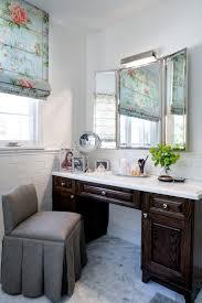 Bathroom Makeup Vanity Cabinets by Bathroom Mesmerizing Cabinets And Vanities Ideas Art Deco Brown
