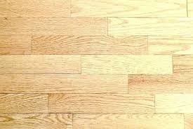 Light Wood Flooring Texture Floor Background Wooden