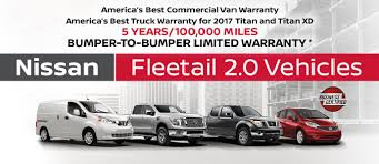 100 Comercial Trucks For Sale Nissan Commercial Vans For Near Sanford FL