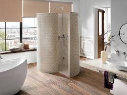 gemauerte dusche selber bauen wohnnet at