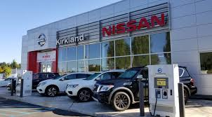 Kirkland Nissan Seattle Nissan | Your New Seattle Nissan Dealer ... Used Car Dealer Seattle Wa Preowned Vehicles Near Renton Refrigerated Truck Sale 2009 Intertional 4300 26ft Box Fiseattle 53 Chevrolet Advance Design Truck Outside Stone 2014 Ford E350 Van Trucks In Washington For Filemaximus Minimus Food Washingtonjpg Wikipedia On Maximus 03jpg Wikimedia Commons Kirkland Nissan Your New Dealer Sound News Cadillac Escalade For Sale In Area Bill Pierre Bellevue And