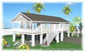 Modern Modular Homes Florida Livinghomes Prefab 15 Affordable Best