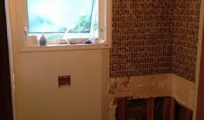 Splash Bathroom Renovations Edmonton by Bathroom Contractors In Edmonton Trustedpros