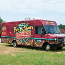 BellyBusters Food Wagon LLC - Pensacola, FL Food Trucks - Roaming ... Ford Trucks In Pensacola Fl For Sale Used On Buyllsearch Inventory Gulf Coast Truck Inc 2009 Chevrolet Silverado 1500 Hybrid Crew Cab For Sale Freightliner Van Box 1956 Classiccarscom Cc640920 Cars In At Allen Turner Preowned Intertional Pensacola 2007 Ltz New Herepics Chevy 2495 2014 Nissan Nv 200 1979 Jeep Cj7 Near Beach Florida 32561