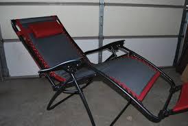 Pink Camo Zero Gravity Chair by Le Sportsman 129 In Loretto Minnesota By Loretto Equipment