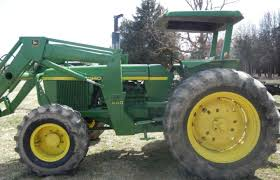 Deweze Bale Bed by 2nd Annual Farm Ranch U0026 Equipment Consignment Auction Essick