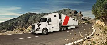 LTL Logistics, FTL Trucking, Wide Load, Canada To US Shipping