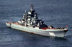 Uss America Sinking Photos by Russia U0027s Super Battlecruiser Kirov Vs America U0027s Stealth Destroyer