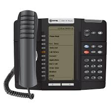 Mitel Business Phones - ITsavvy - ITsavvy Mitel 5224 Ip Voip 24 Multi Key Dual Mode Enterprise Phone With Stand 5235 Telephone Large Touch Screen Lcd 3300 Cx Ii Icp Controller System 50006093 5302 Business Voip 50005421 No Handset Aastra 6867i Expandable Sip Desktop 80c002aa M685i Expansion Module Warehouse Systems Reviews Amazoncom Certified Jabra Cordless Headset Pro