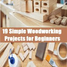 25 easiest woodworking projects for beginners woodworking plans