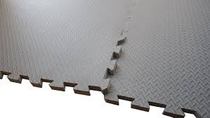 Foam Floor Mats South Africa by Rubber Horse Stall Mats Cow Mats Interlocking Stall Mats