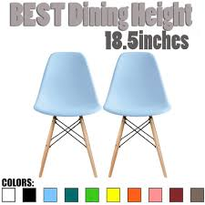 Galleon - 2xhome Set Of 2 Blue Mid Century Modern Contemporary ... Buy Kitchen Ding Room Chairs Online At Overstock Our Best South Africas Premier Ashley Fniture Store Centurion Gauteng Living Beautiful Ikea With New Designs And Yellow Accent Chair Baci Cheap Durban Near Me Africa Affordable Bezaubernd Wooden Design Wood Simple Stools Floor The Brick Gorgeous Walmart Magnificent Room Colour Schemes Knoxville Whosale Purple Ikayaa Linen Fabric Lovdockcom Lakehouse Tour Playa Open Concept Floor Plans Concept