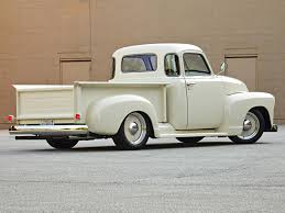 1949 Chevrolet Pickup   Trucks   Pinterest   Chevrolet, Cars And GMC ... The Front Of A Heavy Duty 1949 Gmc Work Truck In An Old Stone Realrides Wny 250 Panel Truck Hot Rod Network Pickup For Sale Classiccarscom Cc1039563 Cc1067961 300 12 Ton V By Brooklyn47 On Deviantart Connors Motorcar Company Chevygmc Brothers Classic Parts Rusty Fully Operational Editorial Photo 3100 Fast Lane Cars 100 2 Owner Like Chevrolet Perfect Patina Runs