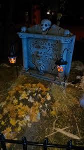 Singing Pumpkins Projector Setup by I U0027ll Be Adding The Jack O Lantern Jamboree Singing Pumpkins To The