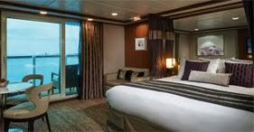 Norwegian Pearl Deck Plan 5 by Norwegian Pearl Cruise Ship Deck Plans Norwegian Cruise Line