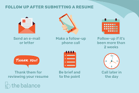 How To Follow Up After Submitting A Resume Follow Up Resume Email Sample Cover Letter Subject Line For Examples Format Sending Through Cv Business Card And Mailing A New My Spreadsheet 25 Best Template For Free Samples How To Send Mail Beautiful Emailing And Guide Example Of Via Gallery Easy Ways To Write A When Your Cv By How Send Resume Through Email Komanmouldingsco Five Reasons You Should Fall In Love With Information Divine By What