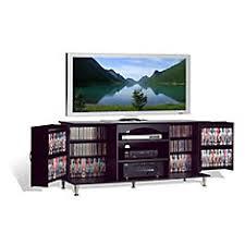 Home Depot Canada Decorative Shelves by Media Storage U0026 Component Shelves The Home Depot Canada