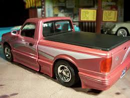 FORD RANGER PINK With Custom Graphics And Ground Effects , Eariler ... Bright Starts 3 Ways To Play Ford F150 Baby Walker Pink Walmartcom 19 Beautiful Trucks That Any Girl Would Want Truck 17 My Dream Carspaint Jobs Pinterest Truck 1960 Thunderbird I Want A Pink One Though Machines Modification Ideas 89 Stunning Photos Design Listicle 1955 F100 For Sale Near Cadillac Michigan 49601 Classics On Vintage Ford Pickup Old Pickup Trucks Release And Specs Best Custom On F Rhmarycathinfo Lifted Amazing Lariat In Prince George Va Fords Exit From Indonesia Upsets Its Dealers Retail News Asia 1970 Stroked Big Block Cobra Jet Walk Around Youtube Ka Cars And