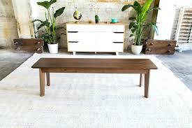Wood Bench Designs Decks by Contemporary Garden Benches Design Modern Wooden Bench Plans