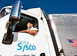 Join Our Delivery Team - Sysco Atlanta, LLC Sysco Columbia Opco Site Home Truck Driver Turnover Rate Slides Downward Sharply Wsj Hogan Trucking In Missouri Celebrates 100th Anniversary Ryder Jobs Find Truck Driving Jobs Img_0305jpg The Concordian Ds Contracts Swift Transportation Battles Disgagement To Improve Trucker Dsc_8244jpg Us Foods Realistic Job Preview Deliver Youtube