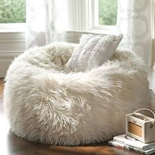 Cool Fur Bean Bag | Med Art Home Design Posters Best 25 Pottery Barn Bean Bag Ideas On Pinterest Bb8 Star Wars Kid Bean Bag Chairs Pro Home Stores Cosy Winter Sat With My Onsie Whilst Its Cold Outside Sofa Breathtaking For Tweens Corn Kids With Arm Bedroom Marvelous How Choose Toddler Chair Smart Bags Barn Zipper Fniture Glider Ikea Floral Armchair Fresh Amazing Faux Fur 18042 Pink Mongolian 6995 Design And