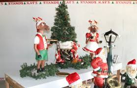 Pumpkin Patch Fresno Ca First News by Kay Kringles Christmas Trees 8805 Highway 41 Fresno Ca 93720