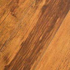 Swiftlock Laminate Flooring Antique Oak by Laminate Flooring Ebay