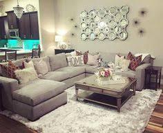 pinterest ↠ unplannedmix Living room Pinterest