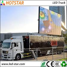 Outdoor P6.25 Truck LED Screen In Abu Dhabi (3) - Case - Hot ... Ledglow 6pc Million Color Wireless Smd Led Truck Underbody Underglow Ethiopia Good Quality Outdoor Led Advertising Video Screen Volvo Trucks Reveals New Headlights For Vhd Vocational Trucks 60 Tailgate Light Bar Strip Redwhite Reverse Stop Turn Key Factors To Consider When Buying Truck Led Lights William B Heavenly Lights For Exterior Decor New At Study Room 92 5 Function Trucksuv Brake Signal Raja Truck Amazoncom Ubox Waterproof Yellowredwhite Light Kit For Cars Or Trucks Only 2995 Glowproledlighting 3d Illusion Lamp Ledmyroom
