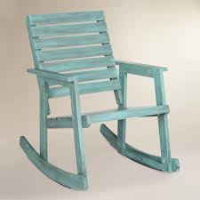 Sea Blue Wood Outdoor Rocking Chair   Everything Turquoise Handmade Bold Acapulco Rocking Chair Indoor Or Outdoor Bright Blue Amazoncom Modern Aqua Fabric Mid Century Wooden Brisbane Sea Glass Cushions Latex Foam Fill Barton Accent Light Bella Casa Ldon The Complete Guide To Buying A Polywood Blog Rei Recalls Campfire Rocker Chairs Snews Safavieh Alexei Beach House Wood Chairfox6702c Pillow Perfect Cushion Reviews Wayfair Grandpas Brightened Up For New Baby Nursery Caline Cophagen Decor Interiors