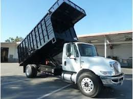 Dump Trucks In Los Angeles, CA For Sale ▷ Used Trucks On Buysellsearch Western Star Dump Truck Picture 40253 Photo Gallery New Mack Granite Mp Black With Red Chassis 150 Diecast 1970 American Lafrance Fire Cversion Custom Bruder 03623 Mercedes Benz Arocs Halfpipe Dump Truck German Made Tonka Exc W Box No 408 Nicest On Ebay 1840425365 Used Trucks For Sale Salt Lake City Provo Ut Watts Automotive Buddy L Museum Americas Most Respected Name In Antique Toys Sturdibilt Ebay Auctions 1950 Dodge 5 Window Pilothouse Building Beside The Barn Find Farm Index Of Assetsphotosebay Pictures20145 1963 Ford Other Pickups N600 Vintage Classic Coe Lcf Cast Iron Toy Style Home Kids Bedroom Office