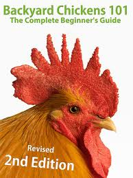 Amazon.com: Backyard Chickens 101: The Complete Beginner's Guide ... Backyard Chickens 101 The Moms Guide To San Diego Amazoncom Complete Beginners Lauren Diamant Are Hard Workers In Our Bnyard Every Animal We Raise Renew Pinterest Flock Has A Complex Social Hierarchy With Singular Leader Raising For Dummies Modern Farmer Sister Chicks Club House Backyard Home Cluck Central Cedar Falls Iowa Public Radio 2015 Fact Sheet Chicken Egg 141 Best Images On