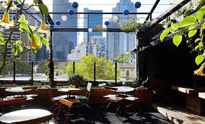Top 10 Inner City Oasis Bars In Melbourne | Hahn Brewers Best Beer Gardens Melbourne Outdoor Bars Hahn Brewers Melbournes 7 Strangest Themed The Top Hidden Bars In Bell City Hotel Ten New Of 2017 Concrete Playground 11 Rooftop Qantas Travel Insider Top 10 Inner Oasis Whisky Where To Tonight Cityguide Hcs Australia Nightclub And On Pinterest Arafen The World Leisure