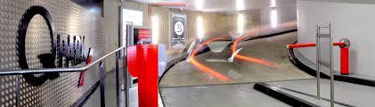 parking r porte de versailles park institut judo porte de versailles 21 avenue de la porte
