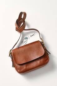 best 25 small crossbody bag ideas on pinterest crossbody bag