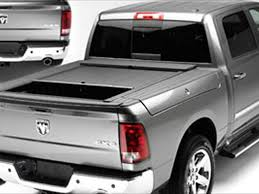 roll n lock m series hard tonneau cover for 2009 dodge ram with