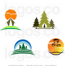 Wildness Camping Clipart Explore Pictures