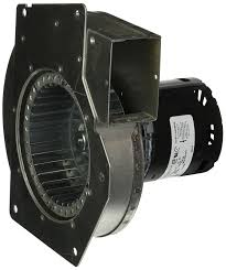 Fasco Bathroom Exhaust Fan by Fasco A143 115 Volt 3000 Rpm Furnace Draft Inducer Blower