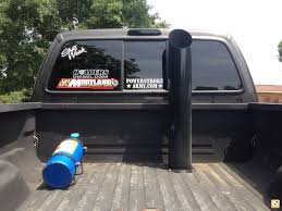 100 Truck Stack Kits Fte Stacks PowerStrokeArmy